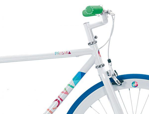 PRISMA - UOMO-210