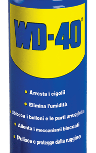 PROMO-PACK 400 ML