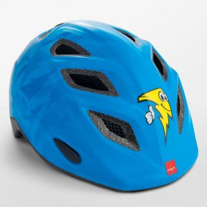 CASCO ELFO / GENIO – YOUNG