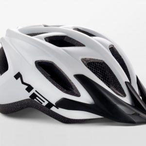 CASCO FUNDANGO – ACTIVE
