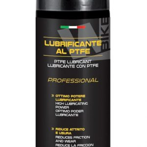 LUBRIFICANTE SPRAY  PTFE 250 ML