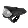 FANALE ANTERIORE IRIDE USB LIGHT SILICONE-2699
