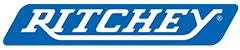 Logo_0001_logo-Ritchey
