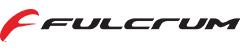 Logo_0002_fulcrum-logo