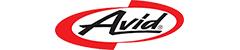 Logo_0005_avid
