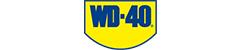 Logo_0006_wd-40