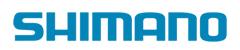 Logo_0008_shimano