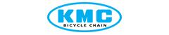 Logo_0012_kmc