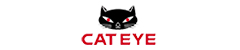 Logo_0015_cateye