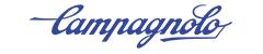 Logo_0016_campagnolo
