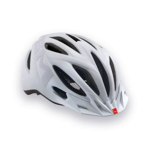 CASCO 20 MILES - URBAN