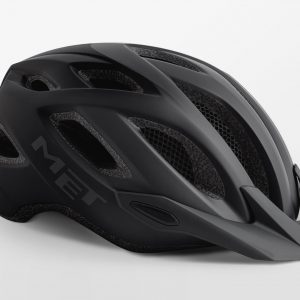 CASCO CROSSOVER – ACTIVE