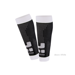 POLPACCERE COMPRESSION INYECTOR